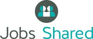 Jobs Shared Logo