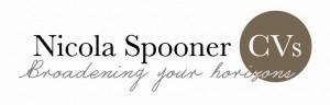 Nicola Spooners logo