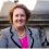 'Key considerations for being a lawyer and a mum' by Martine Barclay